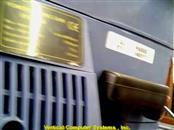 POWER CUTTOFF Concrete Saw XYGC700